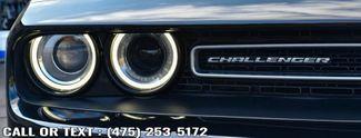 2017 Dodge Challenger GT Waterbury, Connecticut 12