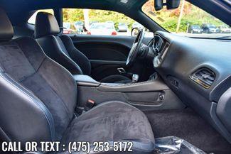 2017 Dodge Challenger GT Waterbury, Connecticut 21