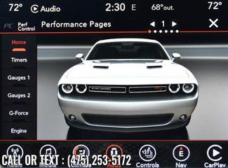 2017 Dodge Challenger GT Waterbury, Connecticut 36