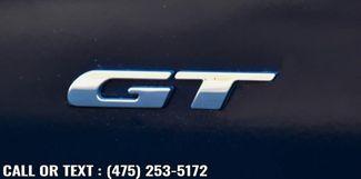 2017 Dodge Challenger GT Waterbury, Connecticut 2