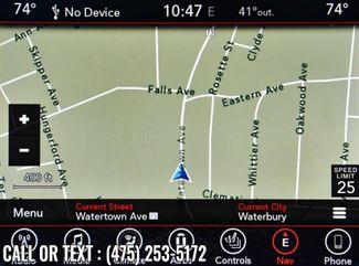 2017 Dodge Challenger GT Waterbury, Connecticut 34