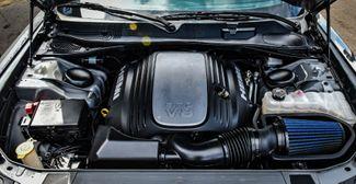 2017 Dodge Challenger T/A Plus Waterbury, Connecticut 20