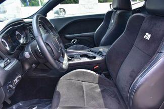 2017 Dodge Challenger T/A Plus Waterbury, Connecticut 28