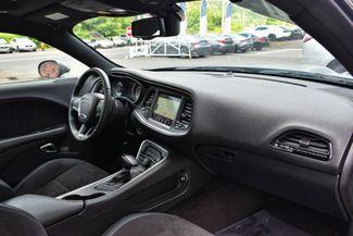 2017 Dodge Challenger T/A Plus Waterbury, Connecticut 34