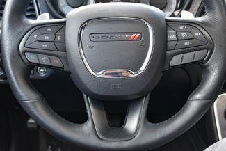 2017 Dodge Challenger T/A Plus Waterbury, Connecticut 39