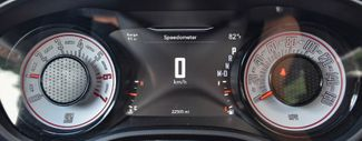 2017 Dodge Challenger T/A Plus Waterbury, Connecticut 40