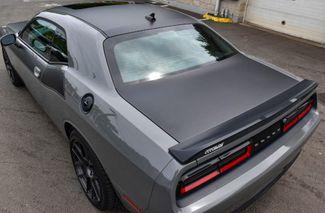 2017 Dodge Challenger T/A Plus Waterbury, Connecticut 4
