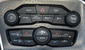 2017 Dodge Challenger T/A Plus Waterbury, Connecticut 55