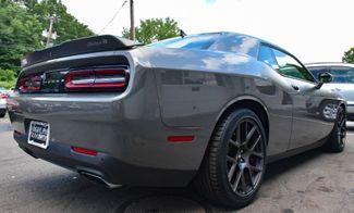 2017 Dodge Challenger T/A Plus Waterbury, Connecticut 8
