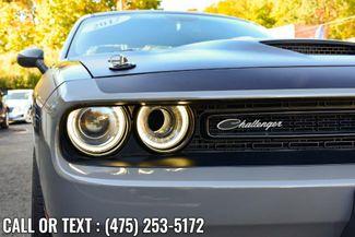 2017 Dodge Challenger T/A Plus Waterbury, Connecticut 14