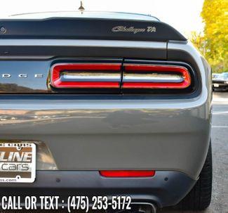 2017 Dodge Challenger T/A Plus Waterbury, Connecticut 16