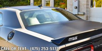 2017 Dodge Challenger T/A Plus Waterbury, Connecticut 18
