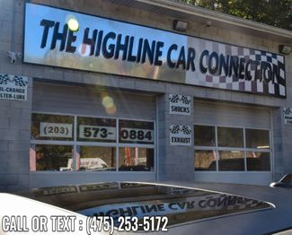2017 Dodge Challenger T/A Plus Waterbury, Connecticut 21