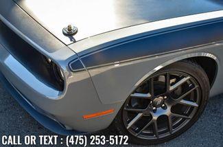 2017 Dodge Challenger T/A Plus Waterbury, Connecticut 22