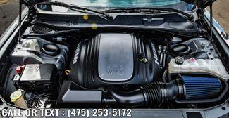 2017 Dodge Challenger T/A Plus Waterbury, Connecticut 24