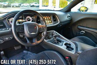 2017 Dodge Challenger T/A Plus Waterbury, Connecticut 25