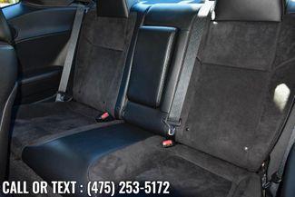 2017 Dodge Challenger T/A Plus Waterbury, Connecticut 27