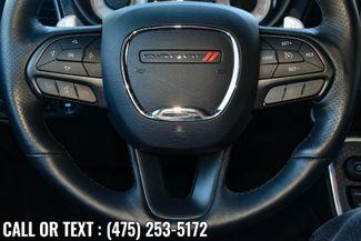 2017 Dodge Challenger T/A Plus Waterbury, Connecticut 35