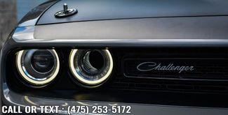 2017 Dodge Challenger T/A Plus Waterbury, Connecticut 59