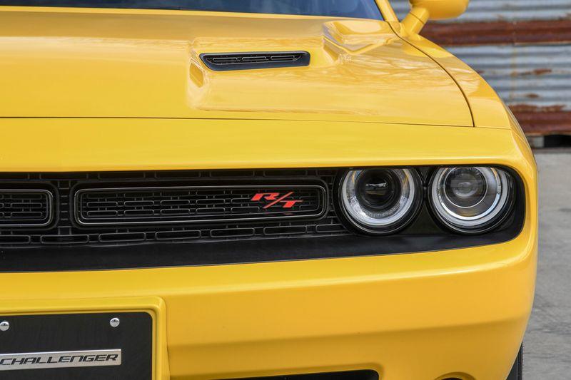 2017 Dodge Challenger RT 392  city TX  Dallas Motorsports  in Wylie, TX