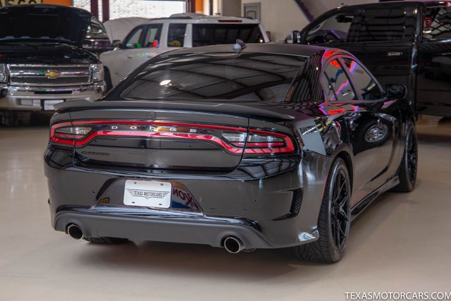 2017 Dodge Charger Daytona 392 in Addison, Texas 75001