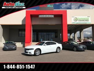 2017 Dodge Charger SE in Albuquerque, New Mexico 87109