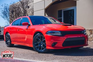 2017 Dodge Charger Daytona 340 in Arlington, Texas 76013