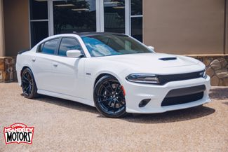 2017 Dodge Charger Daytona 392 in Arlington, Texas 76013