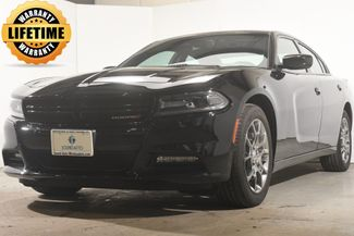 2017 Dodge Charger SXT Plus AWD in Branford, CT 06405
