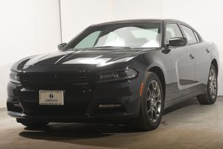 2017 Dodge Charger SXT AWD in Branford, CT 06405