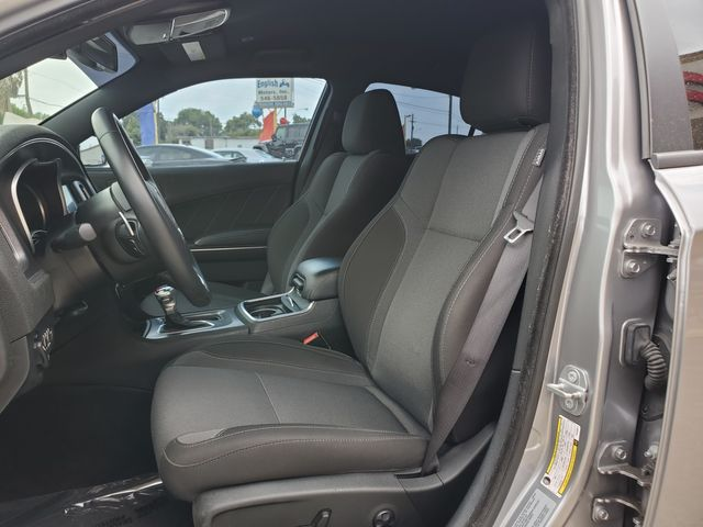 2017 Dodge Charger R/T in Brownsville, TX 78521