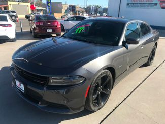 2017 Dodge Charger R/T in Calexico, CA 92231