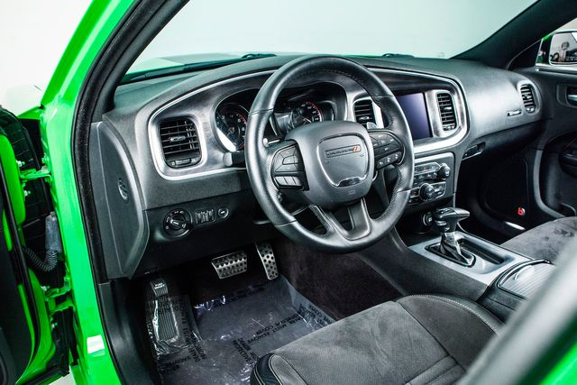 2017 Dodge Charger Daytona 340 in Carrollton, TX 75006
