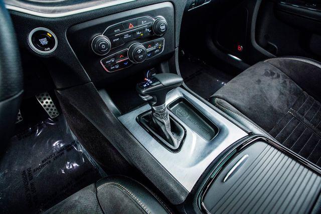 2017 Dodge Charger Daytona 340 in , TX 75006