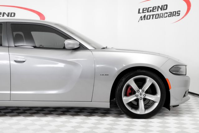 2017 Dodge Charger R/T in Carrollton, TX 75006