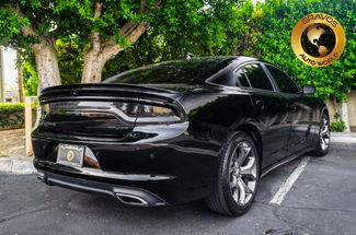 2017 Dodge Charger SXT  city California  Bravos Auto World  in cathedral city, California
