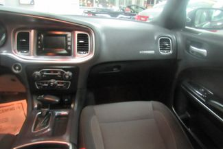 2017 Dodge Charger SE Chicago, Illinois 11