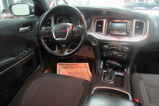 2017 Dodge Charger SE Chicago, Illinois 12