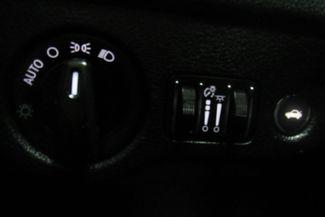 2017 Dodge Charger SE Chicago, Illinois 16
