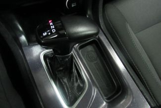 2017 Dodge Charger SE Chicago, Illinois 21
