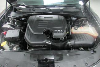2017 Dodge Charger SE Chicago, Illinois 25