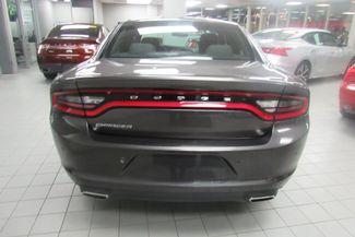 2017 Dodge Charger SE Chicago, Illinois 4