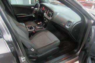 2017 Dodge Charger SE Chicago, Illinois 7