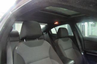 2017 Dodge Charger SE Chicago, Illinois 8
