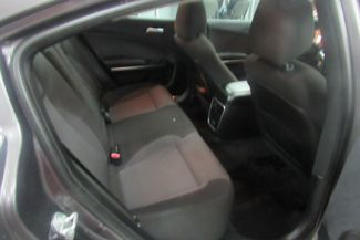 2017 Dodge Charger SE Chicago, Illinois 9