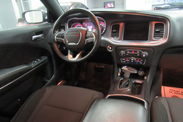 2017 Dodge Charger R/T Chicago, Illinois 11