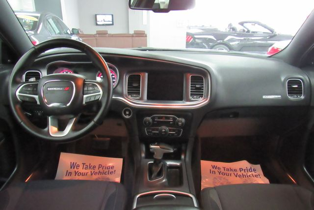 2017 Dodge Charger R/T Chicago, Illinois 8