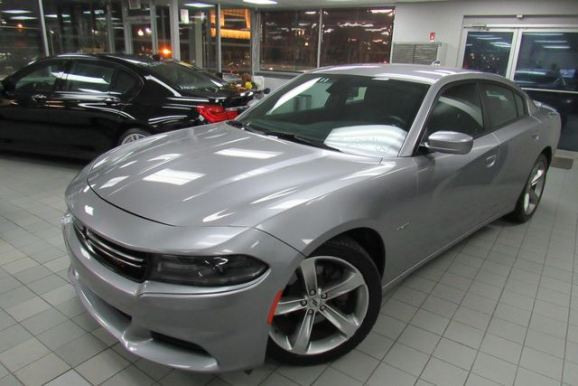 2017 Dodge Charger R/T Chicago, Illinois