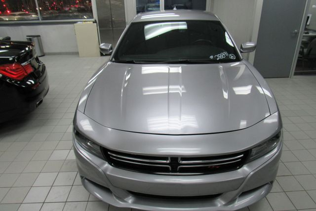 2017 Dodge Charger R/T Chicago, Illinois 4