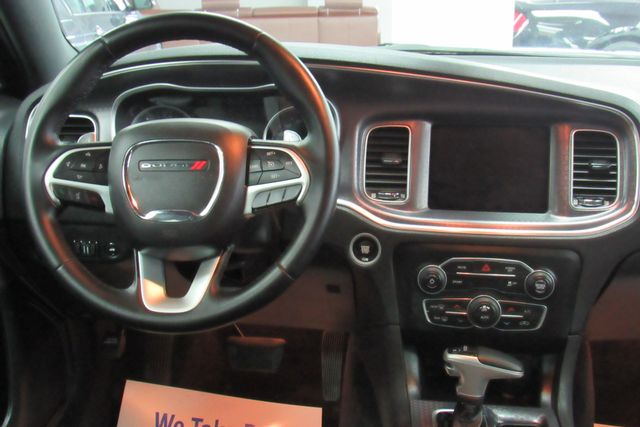 2017 Dodge Charger R/T Chicago, Illinois 9